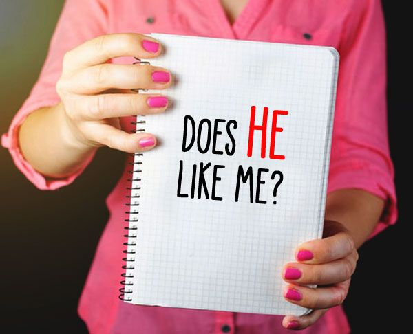 why doesn't he like me quiz - does he like me quiz featured image