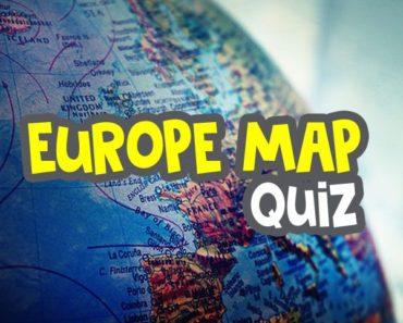 europe-map-quiz image