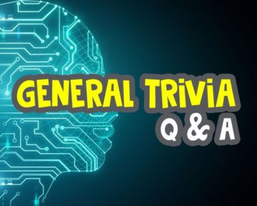 general-trivia-questions-and-answers brain image