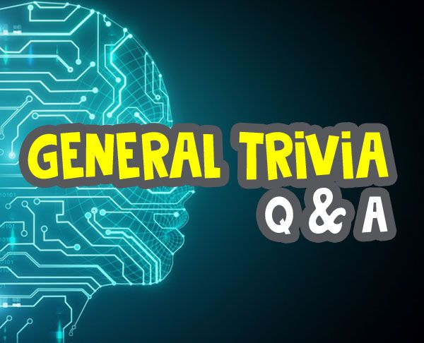 easy general trivia questions and answers featured image