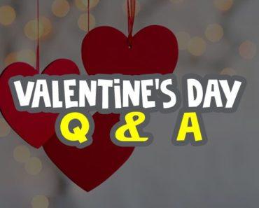 valentines-day-trivia-quiz image