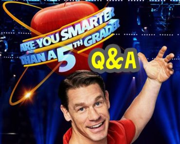 are-you-smarter-than-a-5th-grader-questions-and-answers john cena host program image