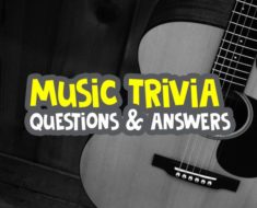 music-trivia-questions-and-answers