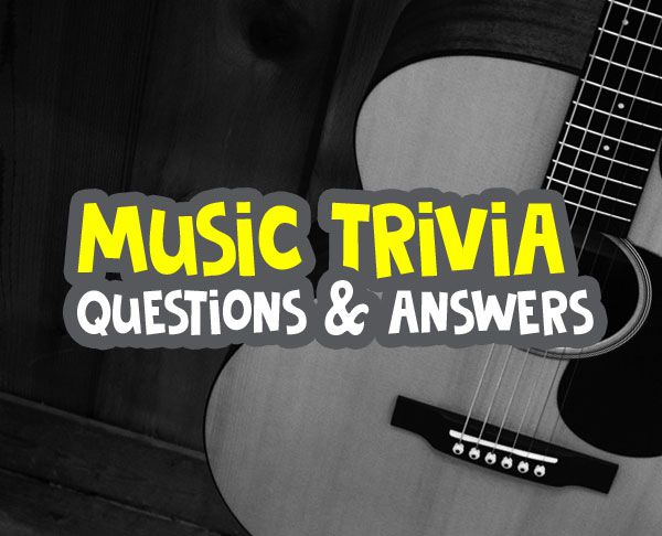 music trivia questions and answers image