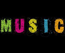 music-trivia-questions