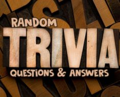 random-trivia-questions-and-answers img