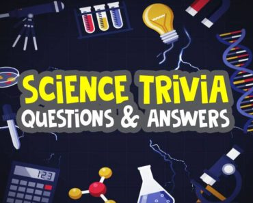 science-trivia-questions image