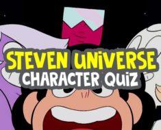 steven-universe-quiz image