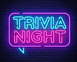 trivia-questions-and-answers-game