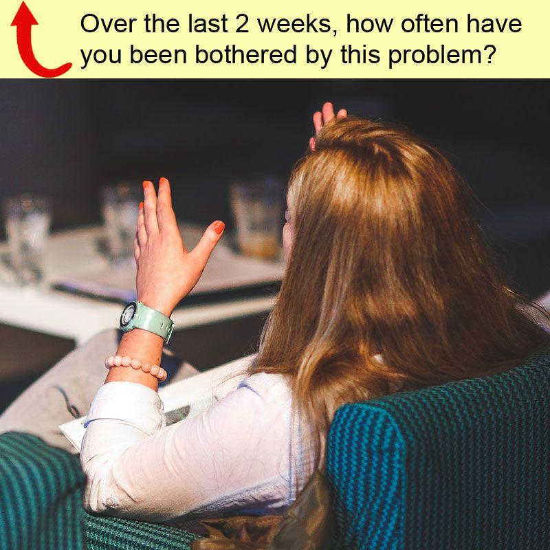 how depressed am i quiz - 9-speaking-moving-slowly img