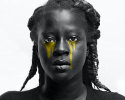 do-i-have-depression-test image