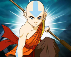 which-avatar-character-am-i quiz picture