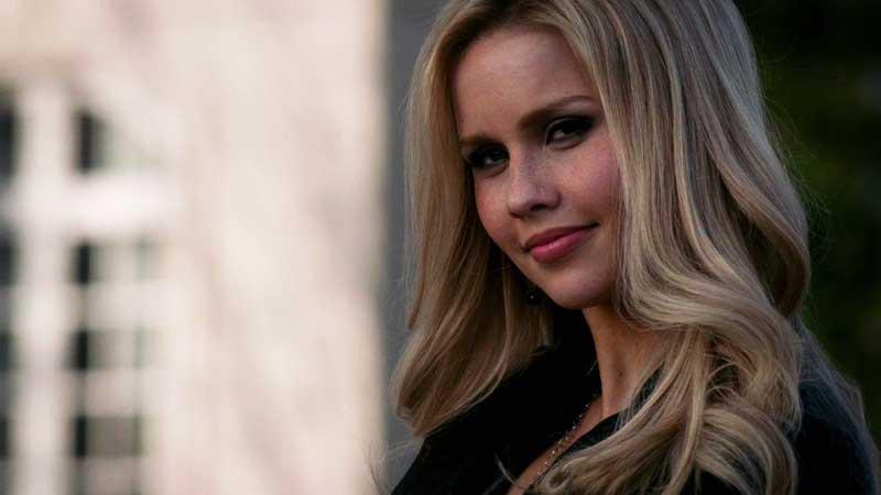 rebekah-mikaelson-vampire-diaries photo