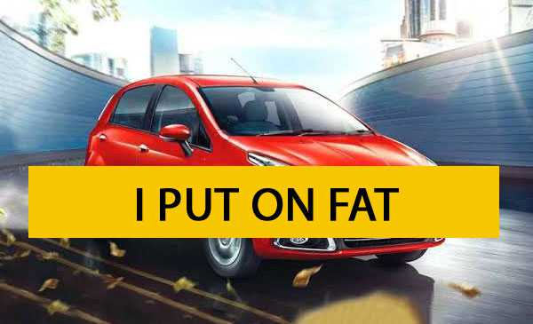 fiat punto car names anagrams quiz