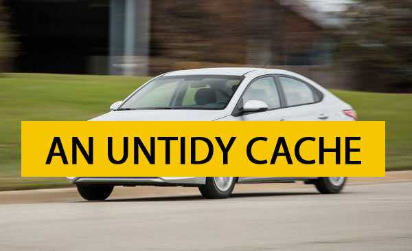 hyundai accent vehicle brand anagram quiz