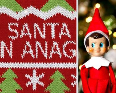 christmas anagram quiz with answers featured image