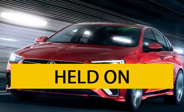holden cars anagrams