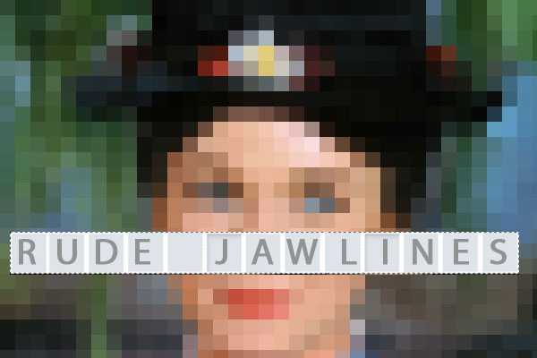 julie andrews british actresses name anagram