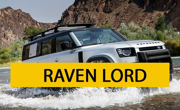 land rover cars anagram scrabble