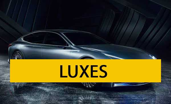 lexus anagrams of automaker | unscramble words with answers