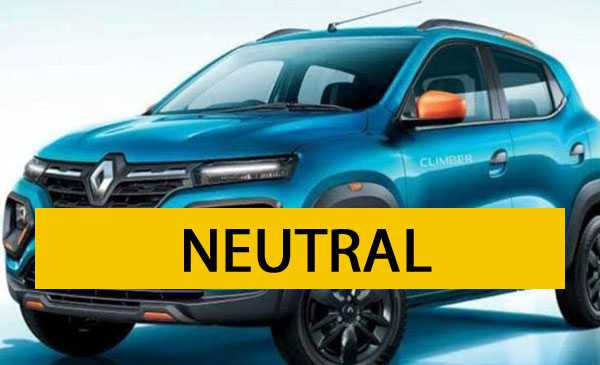 renault cars anagrams of automaker
