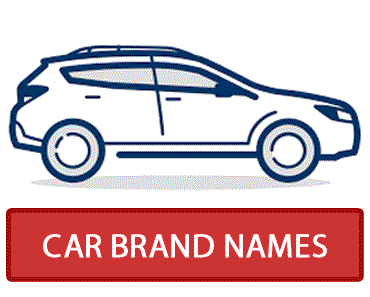 unscramble word car brand names feature image