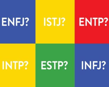 16 personalities test myers briggs types image