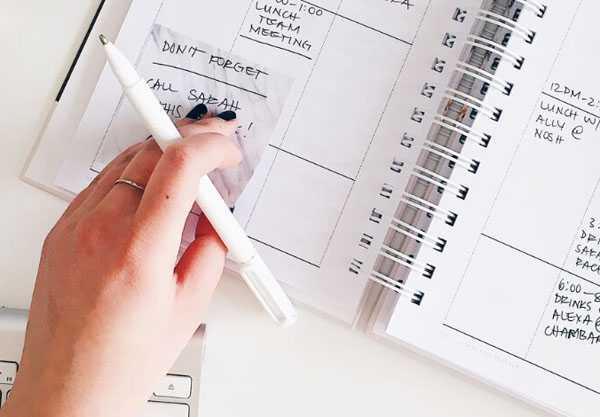 arrange dates party schedule