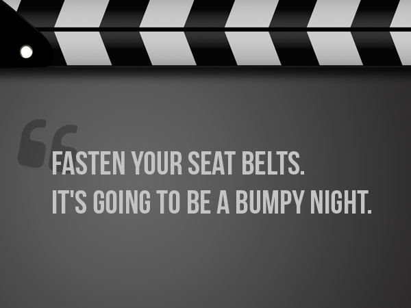 All-About-Eve-quotes movie
