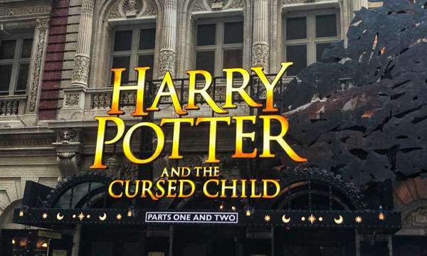 Harry Potter and The Cursed Child movie theatre jpg