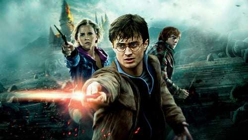 Harry-Potter-and-the-Deathly-Hallows-Part-2 - potterhead quiz img