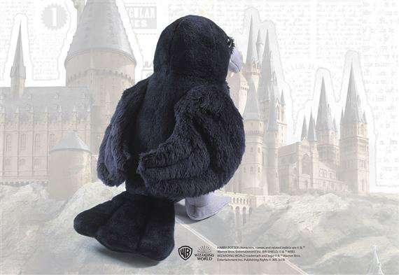 Ravenclaw hogwarts house of harry potter img - potterhead quiz