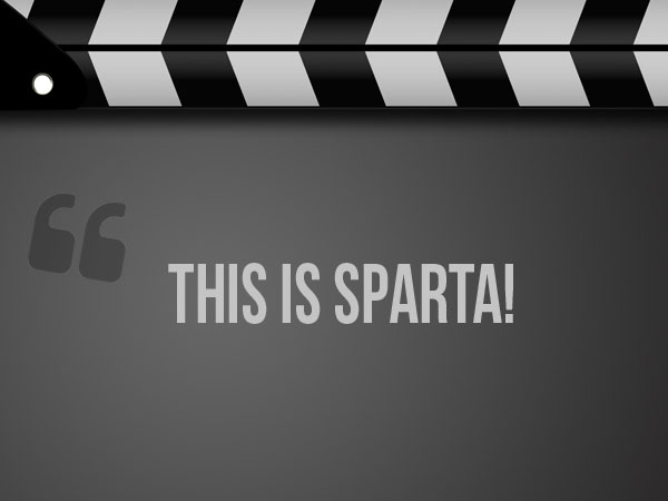 This-is-Sparta-quotes