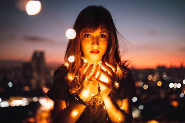 adolescence-attractive-beautiful-blur image