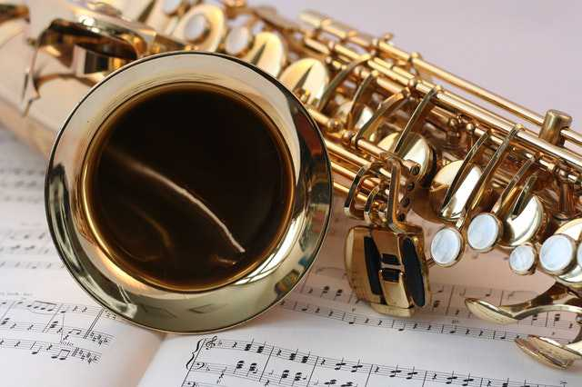 brass-classic-classical-music-close-up image