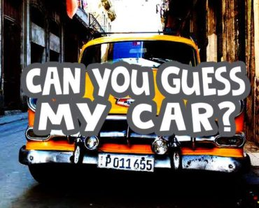 can-you-guess-my-car image