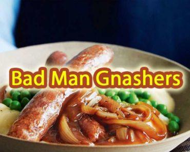 food-anagrams-solver bad man gnashers anagram image