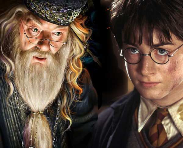 harry potter quiz - can you name the first name of harry potter characters img