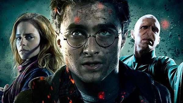 harry potter superman movie series img