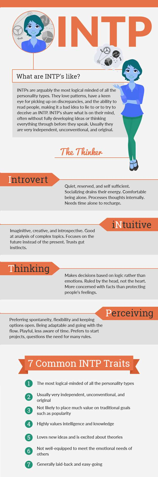intp personality type myers briggs img
