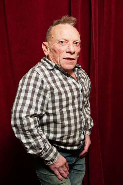 jimmy vee star wars the rise of skywalker photo