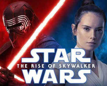 star-wars-the-rise-of-skywalker-characters-quiz img