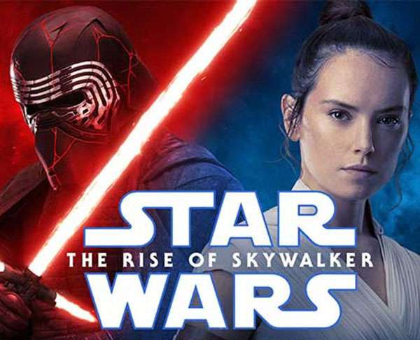 Best 15 Star Wars The Rise Of Skywalker Characters Quiz