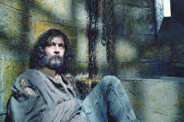 biggest wizard prison azkaban img