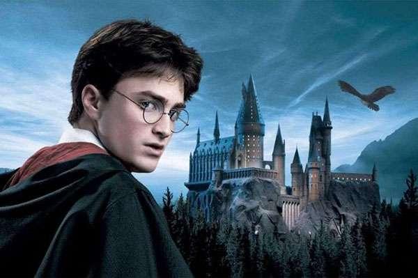 yorkshire_Harry-Potter hogwarts house img