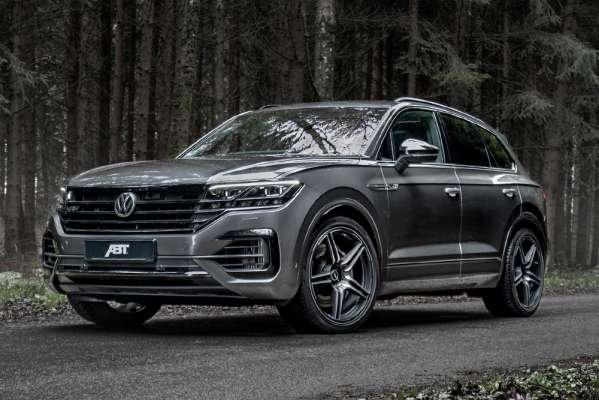 VW-Touareg-TDI-SUV img
