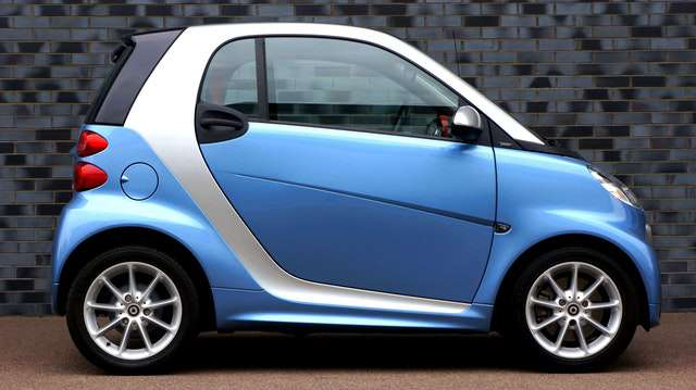 blue-smart-for two picture