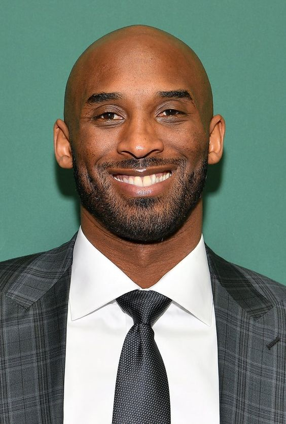 nba kobe bryant quiz - kobe bryant age profile photo