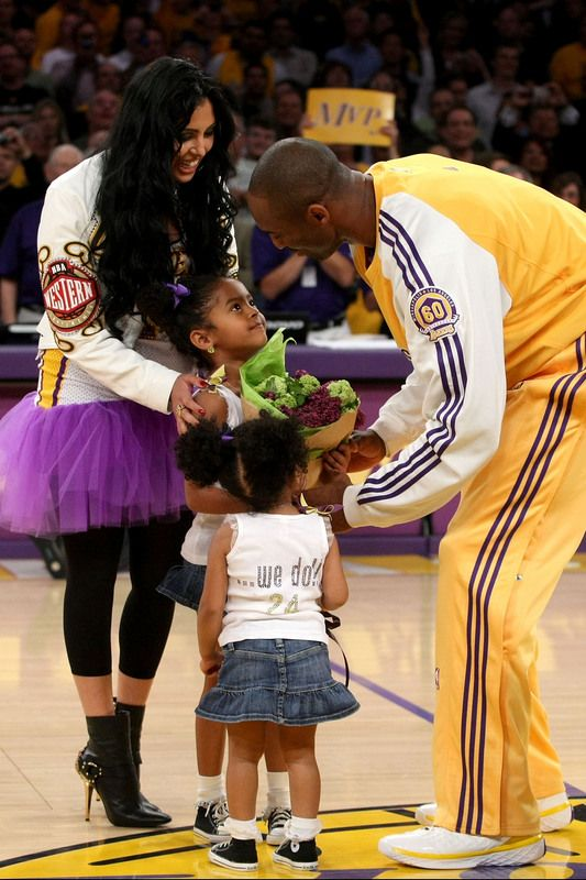 How Well Do You Know Kobe Bryant? 2 image