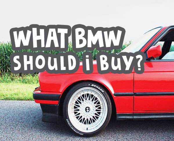 what bmw should i buy quiz featured image